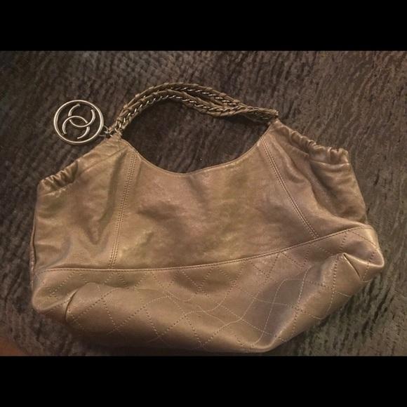 789eecebc028 CHANEL Bags | Petit Coco Cabos Tote | Poshmark